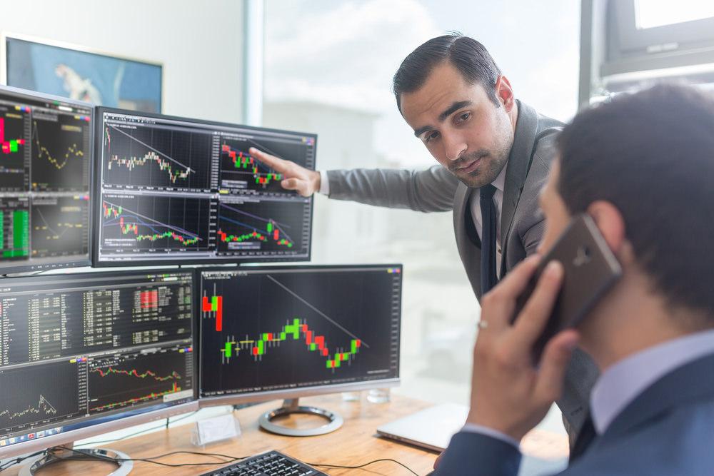investing on bullion