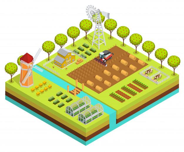Farm Finances
