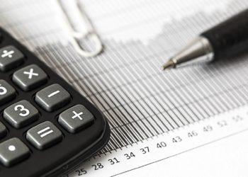 Prospective Accountant