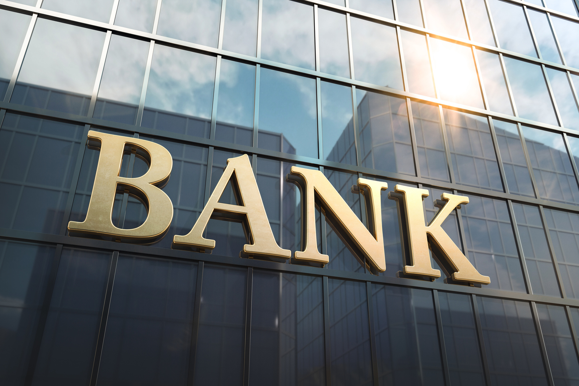 Best Private Bank