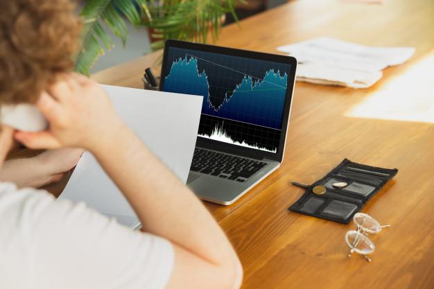Low Price Stocks