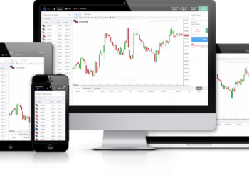 Finexro The Top Online Brokerage Firm