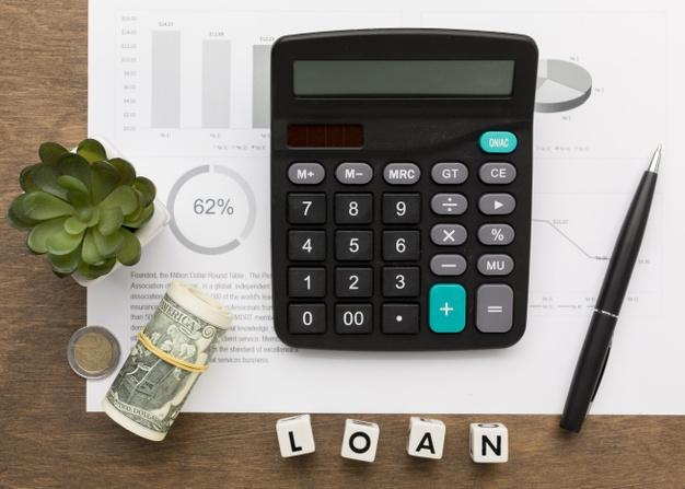 Loan From A Singapore Moneylender