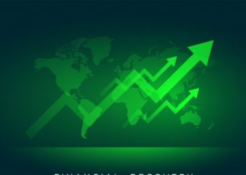 Green Axis Capital Corp Stock