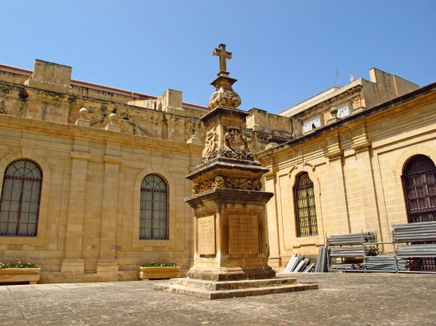 Invest In Malta's Real Estate