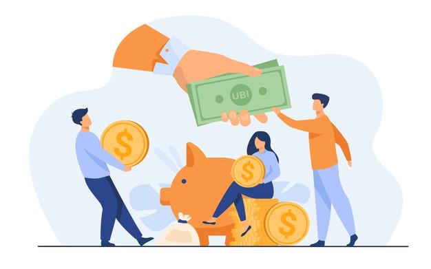 Savings Bonds