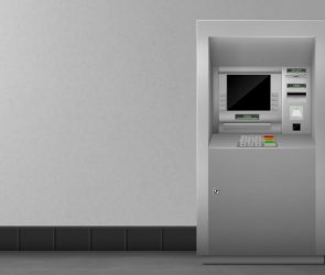 What's The Best Strategy For Avoiding Atm fees