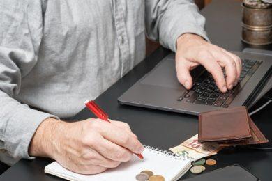 Managing Debt