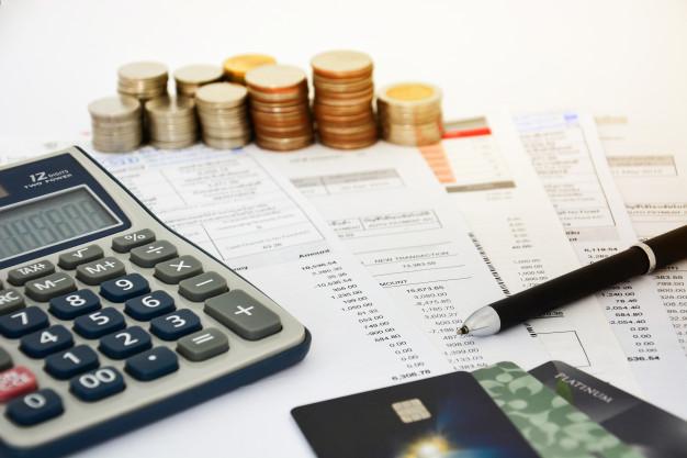 Begin Managing Your Monthly Spending: