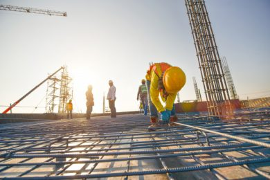Mistakes to Avoid When Starting Your Own Construction Business