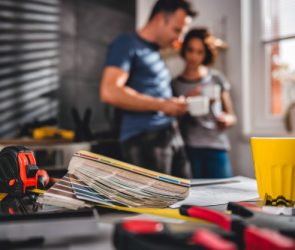 Pros and Cons of Renovating Your Kitchen