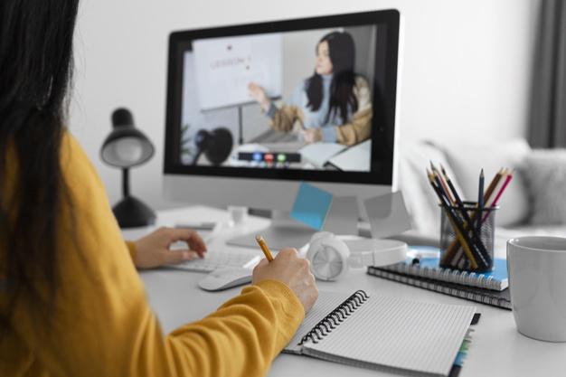 Consider Online Learning