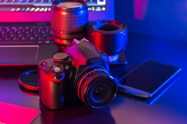 Effective Tactics to Make Money with Photography-